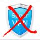 Учетные данные трех VPN сервисов выставлены на продажу