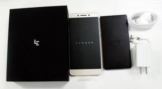 LeEco Le Pro 3 – прямой конкурент телефонам Xiaomi и Meizu?