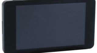 Explay M8 - пропадает звук, изображение на ТВ или соединение с ПК