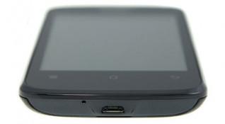 Huawei Ascend Y200 - не включается
