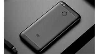 Обзор лучшего бюджетника Xiaomi Redmi 4X